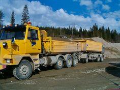 Transportation, Trucks, Cars, Autos, Truck, Car, Automobile