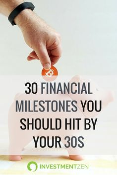 I've managed to hit 24 out of the 30 milestones. How many are you on track to hit?