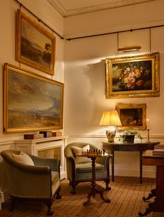 Welcome to the official site of the luxury Ballynahinch Castle Hotel. This amazing Castle Hotel is located in the magical setting in Connemara,. Castle Hotels In Ireland, Perfect Place, Relax, Luxury, Breakfast, Places, Room, Morning Coffee, Bedroom