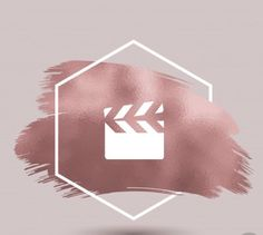 Instagram Movie, Instagram Logo, Instagram Design, Instagram Quotes, Instagram Story, Instagram Feed, Insta Icon, Cute Icons, Iconic Movies