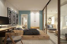 cool-urban-apartment.jpg 1,200×800 ピクセル