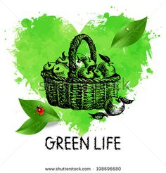Earth Day Posters Free   Earth Day Poster Premium Eco Friendly ...