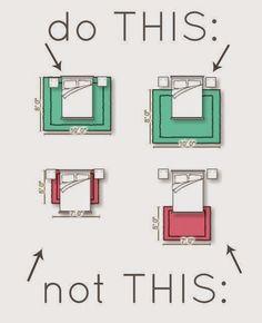 Home-Styling: Do This!! * Façam Isto!!