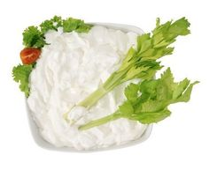 fat fast recipe. 2 ounces of cream cheese stuffed in one large celery ...