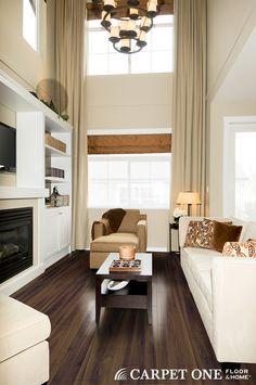 Vinyl Flooring Adds Beauty U0026 Durability To Your Home. Get The Look Of Wood  Or Tile With Vinyl Plank Flooring U0026 Luxury Vinyl Tile At Carpet One Floor U0026  Home.