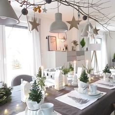 hydrangea treehouse fixtures dreamy branch light hygge decor tree your home for Dreamy Tree Branch Light Fixtures Hygge Decor For Your Home hydrangea treehouseYou can find Decorations for home and more on our website
