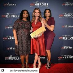 http://EmpireBBK.com #Repost @achieverstrendingnews with @repostapp  @tarajiphenson -  #BeccaStevens story is ABSOLUTELY AMAZING #LOVEHEALS #cnnheroes #HEROES #GIRLPOWER #WOMENWILLCHANGETHEWORLD #WESTILLNEEDMEN #WENEEDEACHOTHER  #Repost @cnnheroes  #OctaviaSpencer & #TarajiPHenson the strong ladies from @hiddenfiguresmovie were the perfect choice to honor CNN Hero Becca Stevens. Learn about her @thistlefarms & how you can donate at CNNHeroes.com #hiddenfigures #Series #Empire #Lyons#Cookie…