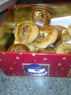 Evo, Minion, Bagel, Bread, Baking, Desserts, Tailgate Desserts, Deserts, Brot
