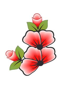 Bella, Plants, November Born, Fun Diy Crafts, Flowers, Plant, Planets