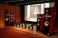 focal grande utopia system home pictures - Google Search - https://www.google.ca/search?q=focal+1008+be+2+basalt+pictures&espv=2&biw=1366&bih=667&source=lnms&tbm=isch&sa=X&ei=S1UPVbHpGMKj8AWi5YDIDQ&ved=0CAYQ_AUoAQ#tbm=isch&q=focal+grande+utopia+system+home+pictures&imgdii=_