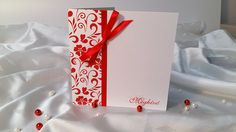 135 69 – Esküvői meghívók Gift Wrapping, Projects, Gifts, Gift Wrapping Paper, Log Projects, Blue Prints, Presents, Wrapping Gifts, Favors