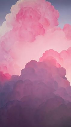 #iPhone #iPhone_wallpaper #pink