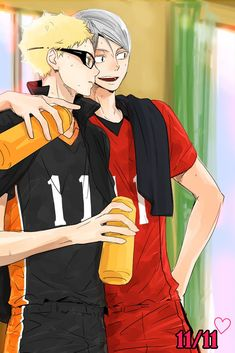 Zerochan has 33 Haiba Lev anime images, wallpapers, Android/iPhone wallpapers, fanart, and many more in its gallery. Haiba Lev is a character from Haikyuu! Tsukiyama Haikyuu, Haikyuu Tsukishima, Haikyuu Fanart, Kuroo, Kenma, Kageyama, Haikyuu Anime, Hinata, Kurotsuki