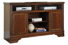 Looking for Signature Design Ashley Hamlyn Collection TV Stand, 60 , Dark Brown ? Check out our picks for the Signature Design Ashley Hamlyn Collection TV Stand, 60 , Dark Brown from the popular stores - all in one. Wood Sleigh Bed, Majestic Fireplace, 60 Tv Stand, Cool Fire Pits, Best Ceiling Fans, Log Furniture, Brown Furniture, Solid Wood Flooring, 5 Piece Dining Set