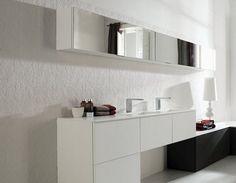Venis 'Florencia Blanco' Elegant Dimensional Feature Tile | Available at Ceramo
