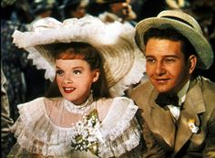 Meet Me in St. Louis (1944) - Pictures, Photos  Images - IMDb