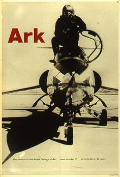 Ark, Gordon Moore, Royal College of Art David Gentleman, Royal College Of Art, Communication Design, Darth Vader, Typography, Ark, Graphic Design, Illustration, Movie Posters