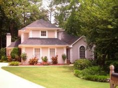 325 Woodlake Ct, Alpharetta, GA 30005   #real estate See all of Rhonda Duffy's 600+ listings and what you need to know to buy and sell real estate at http://www.DuffyRealtyofAtlanta.com