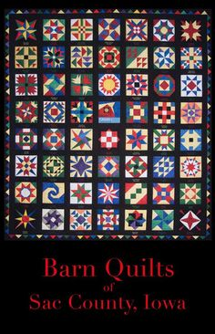 Barn Quilt Patterns for Quilts - Bing images Barn Quilt Designs, Barn Quilt Patterns, Pattern Blocks, Quilting Designs, Star Quilt Blocks, Star Quilts, Painted Barn Quilts, Barn Signs, Barn Art