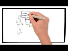 How to Win Friends and Influence People by Dale Carnegie | Animation - YouTube