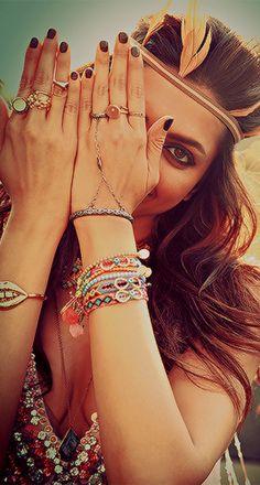 Deepika Padukone #Photoshoot #Bollywood #Fashion #Style #Beauty #DeepikaPadukone