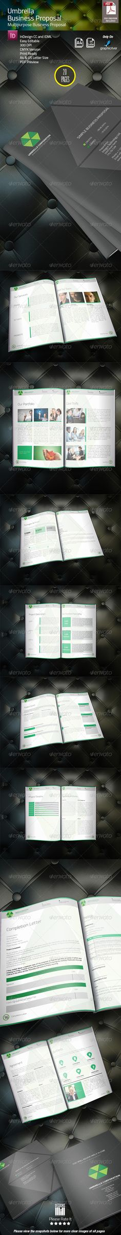 agency proposal template%0A Inbound Marketing Proposal   Marketing proposal  Proposal templates and  Business proposal