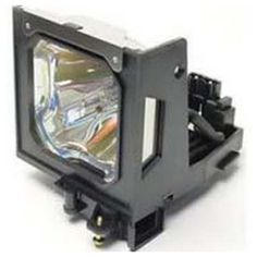 #OEM #00310085701 #Christie #Projector #Lamp Replacement