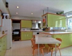 1000 Images About St Charles Kitchen On Pinterest Kitchen Cabinets