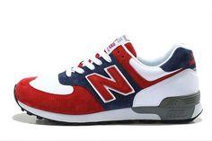 New-Balance-Spider-Man-Red-Blue-White-WRT576-Womens-Sneakers-New-Balance-39729_9034.jpg