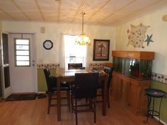 Bays Mobile Home For Sale in Venice FL, 34285