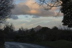 Drive by Loaf Celestial, Explore, Mountains, Sunset, Nature, Photos, Travel, Outdoor, Outdoors