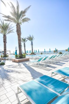 Just loungin' in Clearwater, Florida Clearwater Florida, Pool Designs, Beach Mat, Outdoor Blanket, City, Outdoor Decor, Beautiful, Cities, Swimming Pool Designs