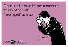 catholic  problems