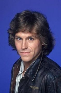 Sorry, that Jeff conaway naked have hit
