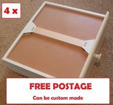 Pin By Bumble Bee On Life Hacks Furniture Drawers