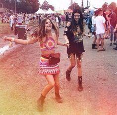 Resultado de imagen para festival hippie