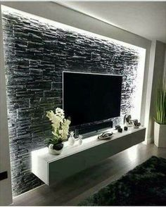 led tv panels designs for living room and bedrooms tv pinterest