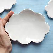 2dfd9f221afc5dd86bede812decw--posuda-tarelka-keramicheskaya-oblako.jpg 175×175 пикс