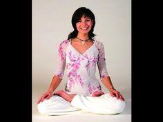 Kevala Kumbhaka - Meditatives Atmen - Sanskrit Lexikon