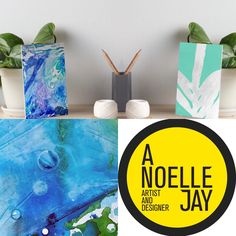 Give the gift of home decor redbubble.com/people/anoellejay Gallery board prints start at $11 @anoellejay @redbubble | Fashion luxury | Shop blackfridaydeals
