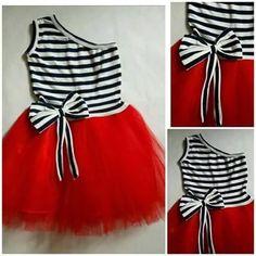 Little Girl Dresses, Girls Dresses, Laddu Gopal Dresses, Sari Blouse Designs, Kids Frocks, Dress Collection, Baby Dress, Cute Dresses, Designer Dresses