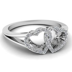 sterling-silver-round-white-diamond-interlinked-heart-wedding-band-in-prong-set-FD650082-NL-WG