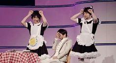 Beautiful Boys, Beautiful People, Hiroshi Kamiya, Eruri, Voice Actor, Anime Manga, Actors & Actresses, The Voice, Peplum Dress