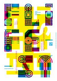 FliFest 201104011233