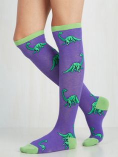 18 Weird Unique Colorful Socks For Fall | Gurl.com