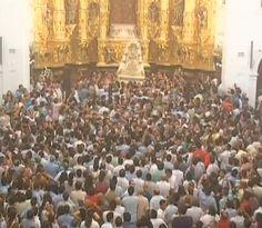 900 Ideas De Sevilla Sevilla Sevilla España Andalucía
