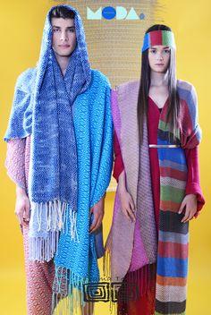 Trama Textil
