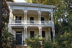 26 best looking for a home stay tuned images stay tuned haunted rh pinterest com