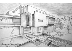Archi_work drawings