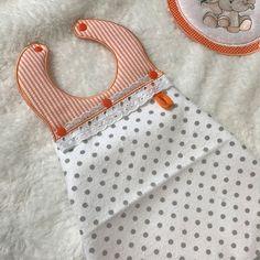 Stitch Delight: SDS1167 Interchangeable Baby Bibs, All Design Sets, SDS1167